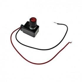 0 - 10V Potmeter
