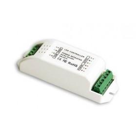 LED Converter V+/ V- - LT-3637