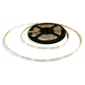 LED Strip Infrared 5m 12V 300 LEDs