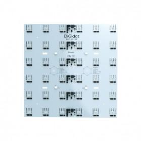 DiGidot RGBWW 36