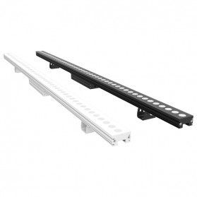 Linear LED Wallwasher