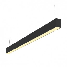LED Linear 1200 mm