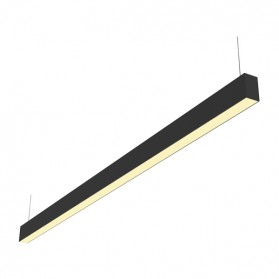LED Linear 1800 mm