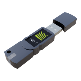 MADRIX key
