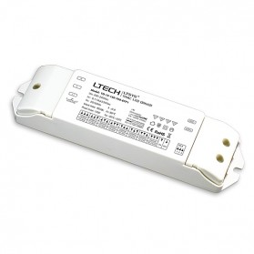 LED Driver TRIAC 100-700mA 15W - TD-15-100-700-EFP1