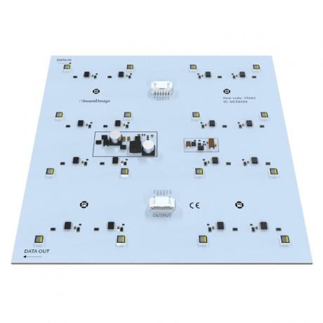 LED Pixel Board 24V