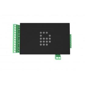 DiGidot TX Extensionboard