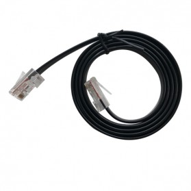 DiGidot Ethernet Cable