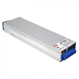 Meanwell RCP-1600 Series
