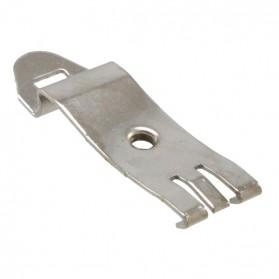 DiGidot Din-rail Clip