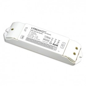 LED Driver TRIAC 200-1200mA 36W - TD-36-200-1200-EFP1