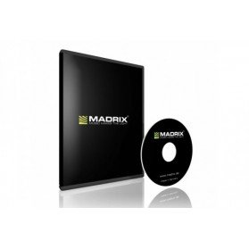 MADRIX UPGRADE Ultimate - Maximum