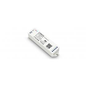 LED Controller WiFi CT - WiFi-102-CT