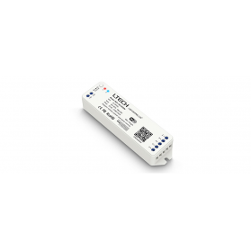 LED Controller WiFi CT - WiFi-102-CT