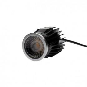 LED Downlight 17W Module