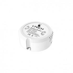 TRIAC Wireless module - EBOX-TD