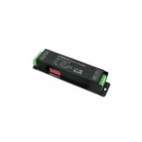 LED Controller DMX 3x5A - LT-851-5A