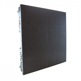 LED Display Module Outdoor ProLine