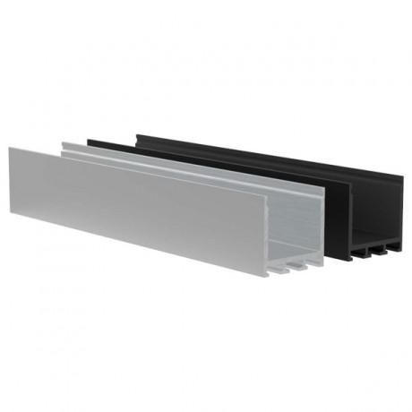 Aluminum Profile 3535 3m