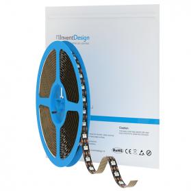 Digi LED Strip 16mm RGB 12V 5m