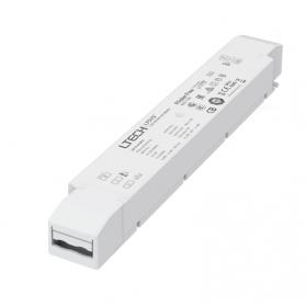 LED Driver Triac & CT 12V 75W - LM-75-12-G2T2
