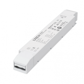 LED Driver Triac & CT 24V 75W - LM-75-24-G2T2