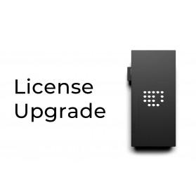DiGidot C4 Live Upgrades