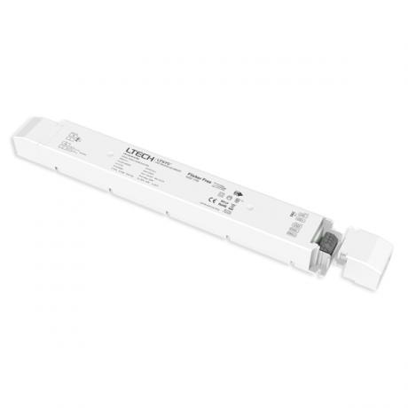 LED Driver DMX 12V 150W - LM-150-12-G1M2