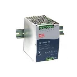 SDR-480P