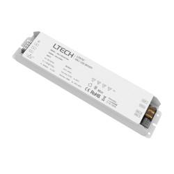 LED Dimming Driver DALI 150W 24V