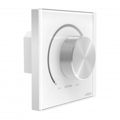LED Dimmer 0-10V - E610P