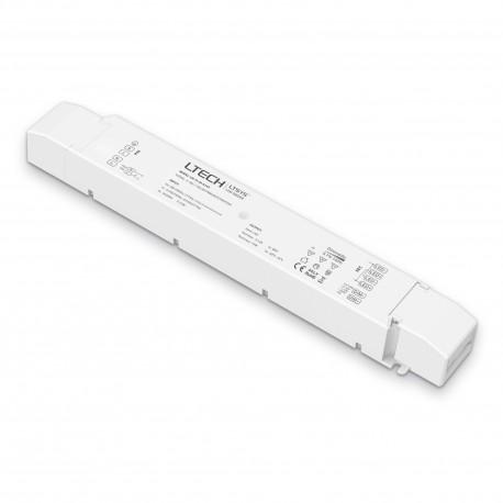 LED Driver 0-10V 24V 75W - LM-75-24-G1A2