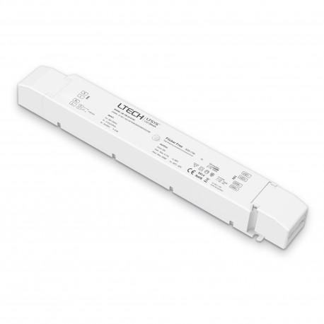 LED Driver 0-10V 24V 100W - LM-100-24-G1A2