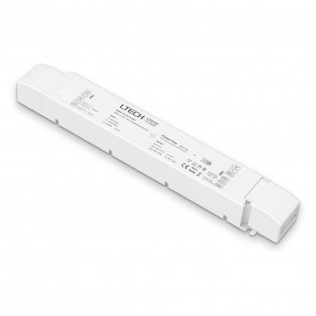 LED Driver 0-10V 24V 100W - LM-100-24-G2A2
