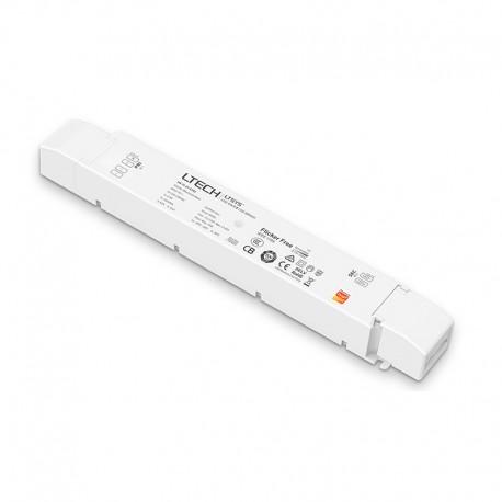 Tuya Bluetooth CV Driver - LM-75-24-G1B2