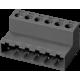 DiGidot PxLNet Transmitter Bus Adapter