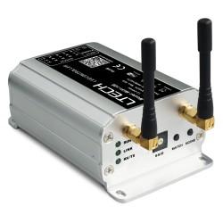 LED Controller WiFi - WiFi-106