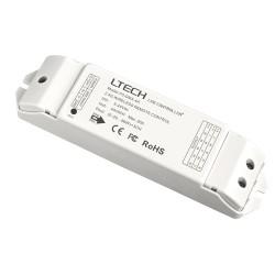 LED Receiver RF 5x4A CV - F5-DMX-4A