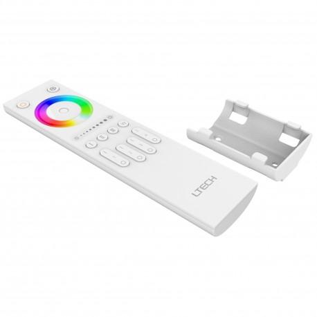 LED Remote RGBW 4 zone - Q4
