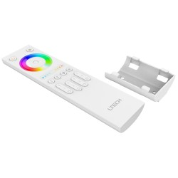LED Remote RGBW CT 4 zone - Q5