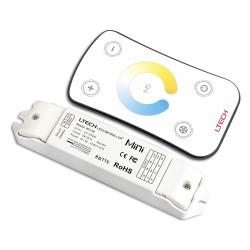 LED Mini RF CT - M5/M3-3A