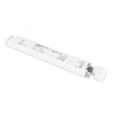 LED Driver CT 0-10V 150W 12V - LM-150-12-G2A2