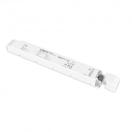 LED Driver CT DMX 150W 24V - LM-150-24-G2M2