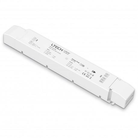 LED Driver DMX 124V 100W - LM-100-24-G2M2