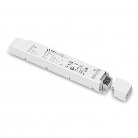 LED Driver DMX 12V 75W - LM-75-12-G2M2