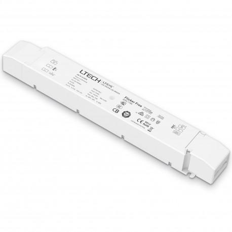 LED Driver Triac - CT 12V 75W - LM-75-12-G2T2