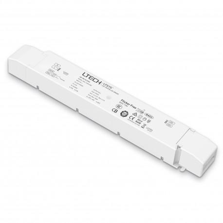 LED Driver DALI 24V 100W - LM-100-24-G1D2
