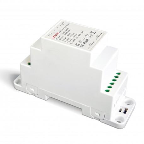 LED Power Supply DALI - PS-DIN