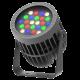 Beam 54W RGB
