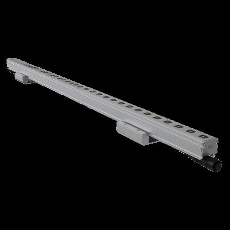 DiGi Linear D-serie